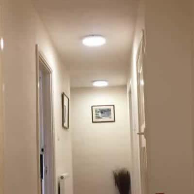 Domestic electrician Devon