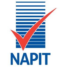 The National Association of Professional Inspectors and Testersn (NAPIT)